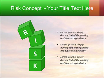 0000087565 PowerPoint Template - Slide 81