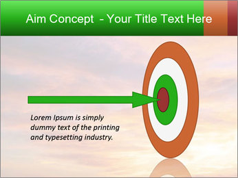 0000087565 PowerPoint Template - Slide 83