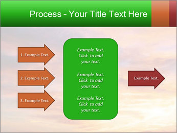0000087565 PowerPoint Template - Slide 85