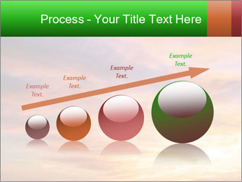 0000087565 PowerPoint Template - Slide 87