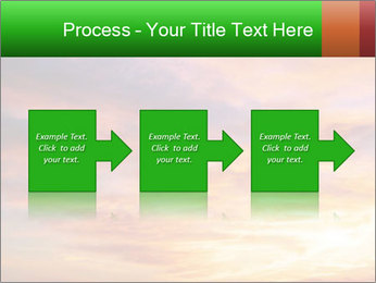 0000087565 PowerPoint Template - Slide 88