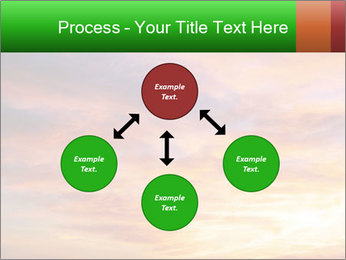 0000087565 PowerPoint Template - Slide 91