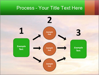 0000087565 PowerPoint Template - Slide 92
