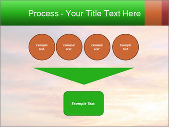 0000087565 PowerPoint Template - Slide 93