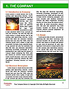0000087565 Word Template - Page 3