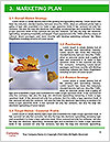 0000087565 Word Template - Page 8