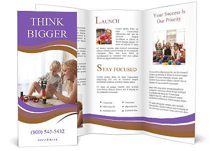 0000087566 Brochure Template