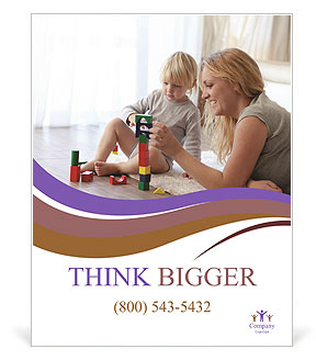 0000087566 Poster Template