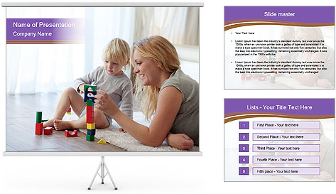 0000087566 PowerPoint Template