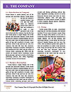 0000087566 Word Template - Page 3