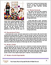 0000087566 Word Templates - Page 4