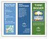 0000087567 Brochure Template
