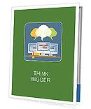 0000087567 Presentation Folder