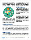 0000087567 Word Templates - Page 4
