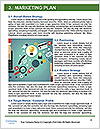 0000087567 Word Templates - Page 8