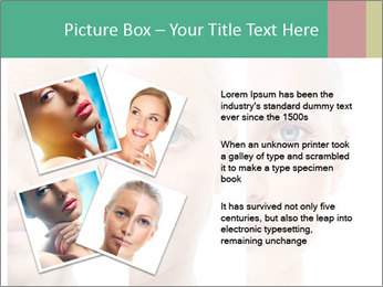 0000087568 PowerPoint Template - Slide 23