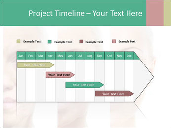 0000087568 PowerPoint Template - Slide 25