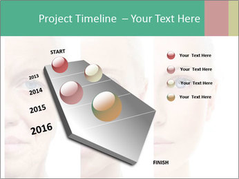 0000087568 PowerPoint Template - Slide 26