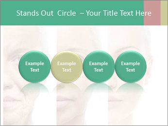 0000087568 PowerPoint Template - Slide 76
