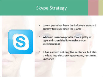 0000087568 PowerPoint Template - Slide 8