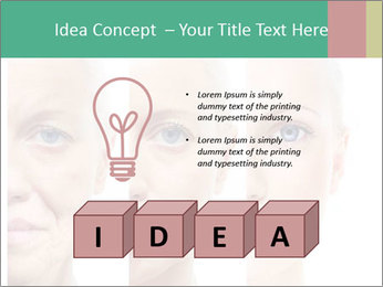 0000087568 PowerPoint Template - Slide 80