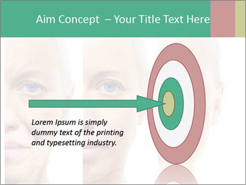 0000087568 PowerPoint Template - Slide 83