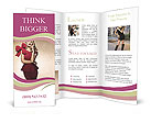 0000087569 Brochure Template