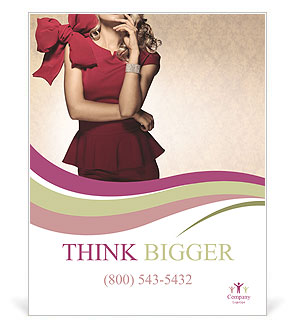 0000087569 Poster Template