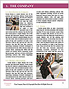 0000087569 Word Template - Page 3