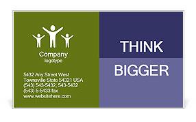 0000087570 Business Card Templates
