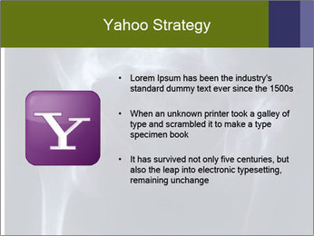 X-ray PowerPoint Templates - Slide 11