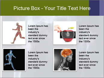 X-ray PowerPoint Template - Slide 14