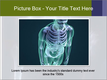 X-ray PowerPoint Templates - Slide 16