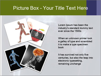 X-ray PowerPoint Template - Slide 23