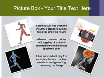 X-ray PowerPoint Templates - Slide 24