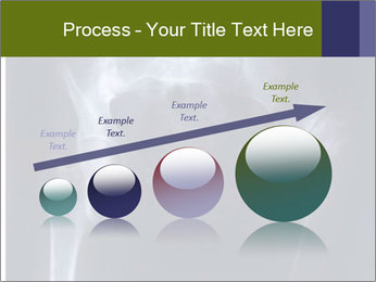 X-ray PowerPoint Template - Slide 87