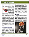 0000087570 Word Templates - Page 3