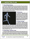 0000087570 Word Templates - Page 8