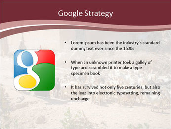 Hadramaut province PowerPoint Templates - Slide 10