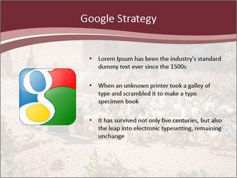 Hadramaut province PowerPoint Template - Slide 10