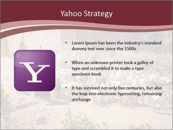 Hadramaut province PowerPoint Template - Slide 11
