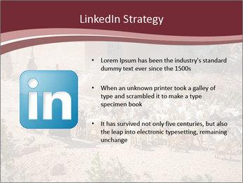Hadramaut province PowerPoint Template - Slide 12