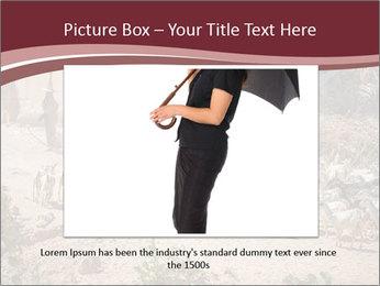 Hadramaut province PowerPoint Template - Slide 15
