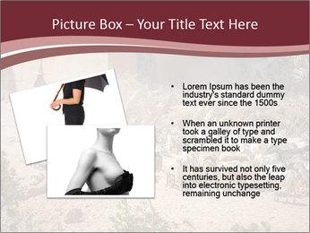 Hadramaut province PowerPoint Template - Slide 20