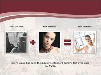 Hadramaut province PowerPoint Template - Slide 22