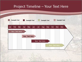 Hadramaut province PowerPoint Templates - Slide 25