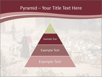 Hadramaut province PowerPoint Templates - Slide 30