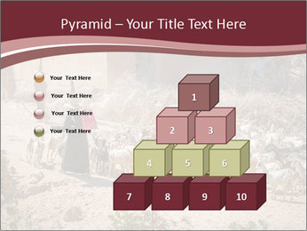Hadramaut province PowerPoint Templates - Slide 31