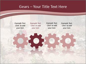 Hadramaut province PowerPoint Template - Slide 48