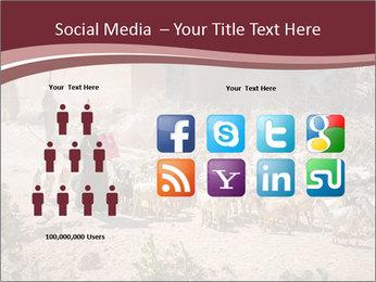 Hadramaut province PowerPoint Template - Slide 5